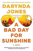 A bad day for Sunshine