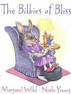 The bilbies of Bliss