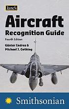 Jane's aircraft recognition guide.