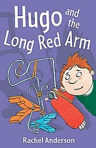 Hugo and the long red arm