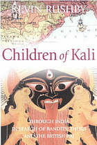 Children of Kali