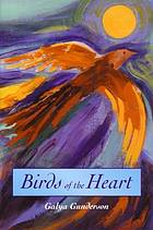 Birds of the heart