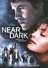 Near dark by  Edward S Feldman