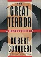 The great terror : a reassessment