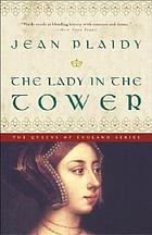 The lady in the tower : a novel