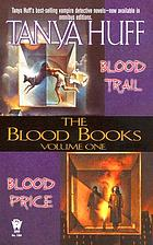 The blood books / Vol. 1.
