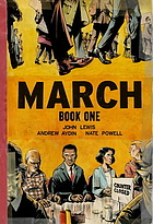 March. / Book One