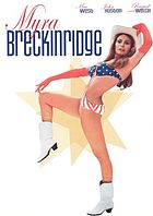 Gore Vidal's Myra Breckinridge