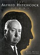 The Alfred Hitchcock story