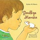 Goodbye, Mousie