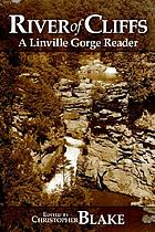River of cliffs : a Linville Gorge reader