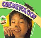 Cricketology