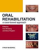 Oral rehabilitation : a case-based approach