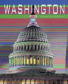 Washington : [illustrated history and landmarks]