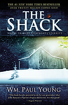 The shack : a novel