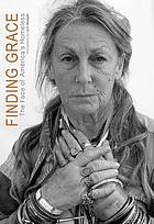 Finding grace : the face of America's homeless