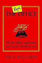 The answers : all the office questions you never dared ask