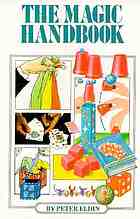 The magic handbook