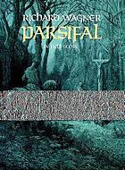 Parsifal : in full score
