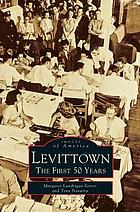 Levittown : the first 50 years