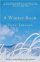 A winter book : selected stories