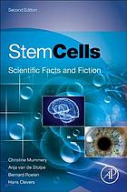 Stem cells : scientific facts and fiction