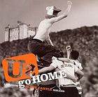 U2 go home : live from Slane Castle, Ireland