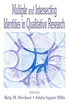 Songs of our souls : exploring self in qualitative educational research