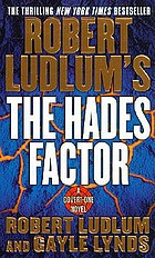 Robert Ludlum's The Hades factor