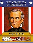 James K. Polk, eleventh president of the United States