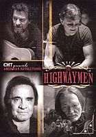 American revolutions. The Highwaymen