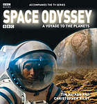 Space odyssey : a journey to the planets