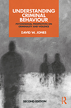 Strength and conditioning for team sports : sport-specific physical preparation for high performance