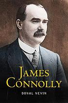 James Connolly :