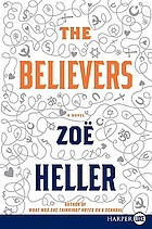 The believers : [a novel]