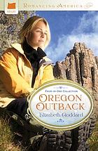 Oregon outback : four-in-one collection