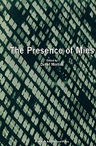 The presence of Mies