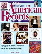 Goldmine standard catalog of American records, 1976 to present