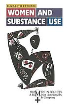 Women and substance use