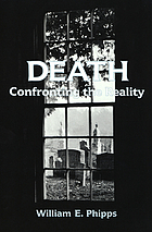 Death : confronting the reality