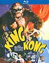 King Kong by Fay Wray