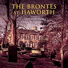 The Brontës at Haworth