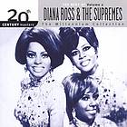 Diana Ross & the Supremes. Volume 2