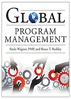 Global program management