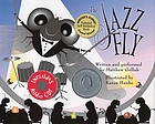 The jazz fly : book & CD : starring the Jazz Bugs