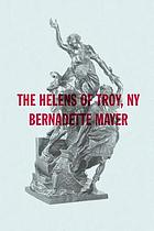 The Helens of Troy, N.Y.