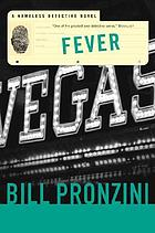 Fever : a Nameless Detective novel