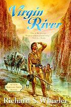 Virgin River : a Barnaby Skye novel
