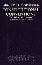 Landowners, capitalists, and entrepreneurs : essays for Sir John Habakkuk