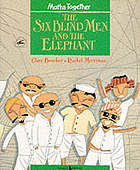The six blind men and the elephant